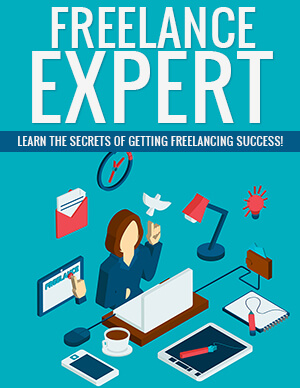 Freelance Expert - Create Studio Review | 63% to 67% Discount, Bonuses  & OTO's