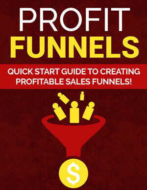Profit Funnel - Create Studio Review | 63% to 67% Discount, Bonuses  & OTO's