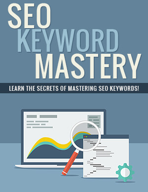 SEO Keyword Mastery - Create Studio Review | 63% to 67% Discount, Bonuses  & OTO's