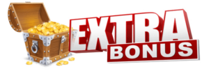 extra bonus 300x102 - Create Studio Review | 63% to 67% Discount, Bonuses  & OTO's
